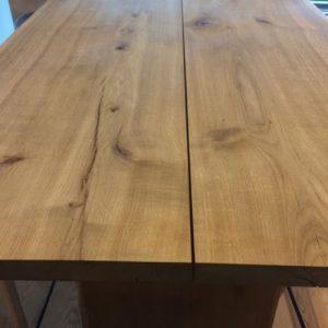 Specialt byggede bord, konference bord